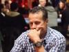 PokerEM_2000_NLH_27102012_Nino_Wagner