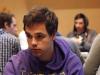 PokerEM_2000_NLH_27102012_Ole_Schemion