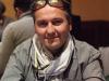 PokerEM_2000_NLH_27102012_Pavel_Chalupka
