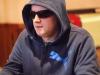 PokerEM_2000_NLH_27102012_Philip_Junghuber