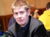 PokerEM_2000_NLH_27102012_RAiner_Rapp