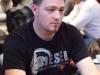 PokerEM_2000_NLH_27102012_Roman_Pumpernik