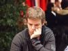 PokerEM_2000_NLH_27102012_Stefan_Jedlicka