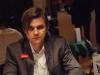 PokerEM_2000_NLH_27102012_Stefan_Rapp