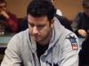 PokerEM_2000_NLH_27102012_Stjepan_Joksic