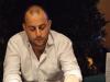 PokerEM_2000_NLH_27102012_Svara_Blaz
