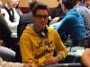 PokerEM_2000_NLH_27102012_Thomas_Brauner