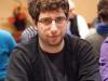 PokerEM_2000_NLH_27102012_Thomas_Butzhammer