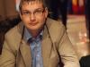 PokerEM_2000_NLH_27102012_Thomas_Hofmann