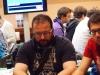 PokerEM_2000_NLH_27102012_Thorsten_Schuler