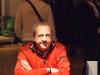 PokerEM_2000_NLH_27102012_Waldemar_Trost