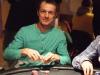 PokerEM_2000_NLH_27102012_Yusuf_Kurt