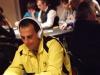 PokerEM_2000_NLH_27102012_alex_varga
