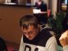 PokerEM_2000_NLH_27102012_andrei_one