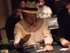PokerEM_2000_NLH_27102012_gerald_brandlmayer