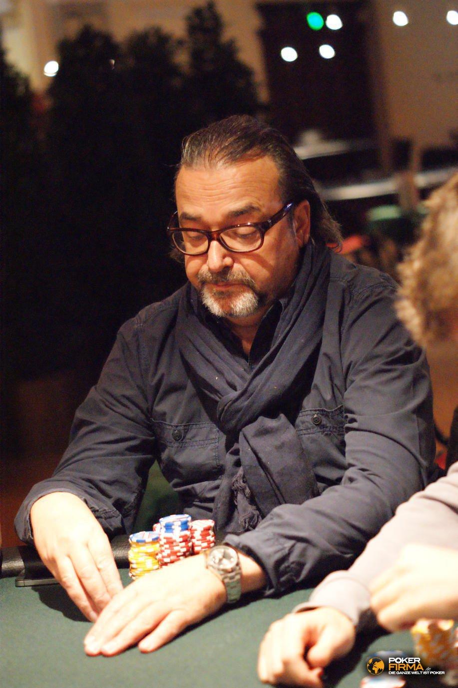 Australian online casino echtes geld