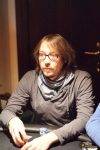 PokerEM_CAPT_Tag2_28102012_Heinz_Kamutzki