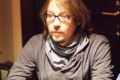 Poker EM - CAPT Baden - Tag 2 - 28-10-2012