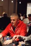 PokerEM_CAPT_Tag2_28102012_Ljubo_Josipovic
