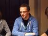PokerEM_CAPT_Tag2_28102012_Adrian_Apmann