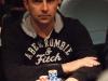 PokerEM_CAPT_Tag2_28102012_Alex_Rettenbacher