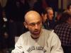 PokerEM_CAPT_Tag2_28102012_Ashkan_Fayaz