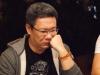 PokerEM_CAPT_Tag2_28102012_Beiyan_Yu