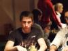 PokerEM_CAPT_Tag2_28102012_Benjamin_Juhasz