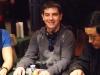 PokerEM_CAPT_Tag2_28102012_Benjamin_spiehs