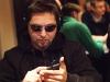 PokerEM_CAPT_Tag2_28102012_Bernhard_Fiedler