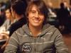 PokerEM_CAPT_Tag2_28102012_Bodo_Sbrzesny