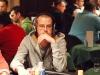 PokerEM_CAPT_Tag2_28102012_Christian_STallinger