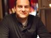 PokerEM_CAPT_Tag2_28102012_Daniel_Marquis