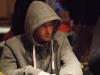PokerEM_CAPT_Tag2_28102012_David_Breitfuss