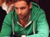 PokerEM_CAPT_Tag2_28102012_Dominique_Papesch