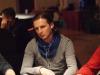 PokerEM_CAPT_Tag2_28102012_Gerald_Nutz