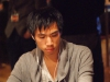 PokerEM_CAPT_Tag2_28102012_Khiem_Nguyen