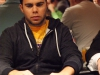 PokerEM_CAPT_Tag2_28102012_Mario_Ruehr