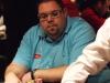 PokerEM_CAPT_Tag2_28102012_Michael_Bauer