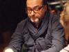PokerEM_CAPT_Tag2_28102012_Michael_Csango