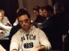 PokerEM_CAPT_Tag2_28102012_Michael_Huber