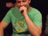 PokerEM_CAPT_Tag2_28102012_Roman_Pumpernick