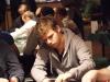 PokerEM_CAPT_Tag2_28102012_Stefan_Jedlicka