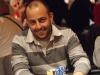 PokerEM_CAPT_Tag2_28102012_Svara_Blaz