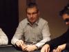PokerEM_CAPT_Tag2_28102012_Thomas_Hofmann