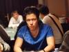 PokerEM_CAPT_Tag2_28102012_Thomas_Muehloecker
