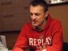 PokerEM_CAPT_Tag2_28102012_Yusuf_Kurt