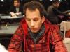 Alexander_Freund-11-02-2013