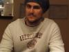 Josip_Simunic-11-02-2013