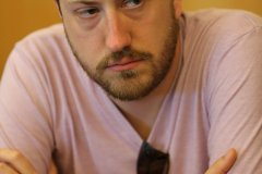 Poker EM High Roller - Tag 1 - 21-07-2015